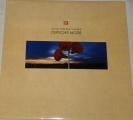 LP Depeche Mode - Music for the Masses