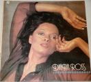 LP - Diana Ross