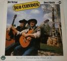 LP Duo Červánek - 50 let s trampskou písničkou