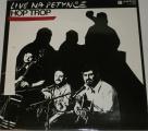 LP Hop Trop - Live na Petynce