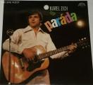 LP Karel Zich - Paráda