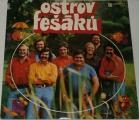 LP - Ostrov Fešáků