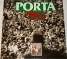 LP - Porta 86