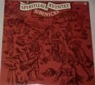LP Spirituál Kvintet - Šibeničky