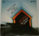 LP The Spiritual Quintet - Every Time I Feel The Spirit