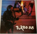 LP - Turbo 88