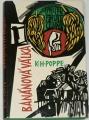 Poppe K. H. - Banánová válka
