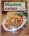 Minutové variace - Readers Digest