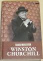 Peeling Henry - Winston Churchill