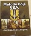 McNab Dougherty - Metody boje SAS