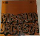 LP Mahalia Jackson 1969