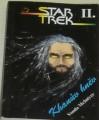 McIntyre - Star Trek II. Khanův hněv