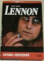 Sheveyová Sandra - Znímý neznámý Lennon