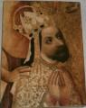 Karel IV. Vlastní životopis - Vita Karoli Quarti