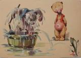 Medvědi s kádí - A. L. Salač