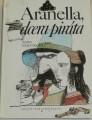 Perviková Aino - Aranella, dcera piráta