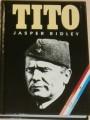Ridley Jasper - Tito