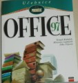 Kubálek Tomáš - OFFICE 97