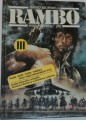 Morrell David - Rambo, pro přítele - (III)