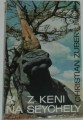 Zuber Christian - Z Keni na Seychely