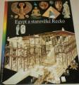 Egypt a starověké Řecko - Ilustrované dějiny světa  3