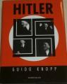 Knopp Guido - Hitler