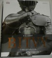 Grant R. G. - Bitvy