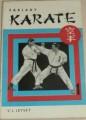 Levský V.L. - Sebeobrana - Karate. I. diel