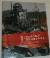 Goldstein Donald M. - Hirošima a Nagasaki