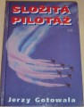 Gotowata Jerzy - Složitá pilotáž
