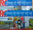 RC revue 1-12/2006