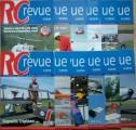 RC revue 1-12/2010
