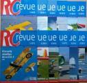 RC revue 1-12/2012