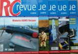 RC revue 1-5/2014