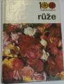 Sedliská, Walter, Humpál - Růže 100 nejkrásnějších
