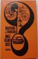 Kuba Adolf, Hausman J. - Malé dějiny auta