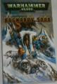 King William - Warhammer 40000: Ragnarův spár