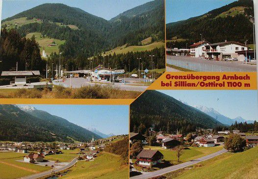 grenzuebergang-arnbach-bei-sillian-ostti