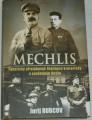 Rubcov Jurij - Mechlis