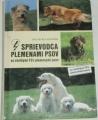 Krämer Eva  Maria - Sprievodca plemenami psov
