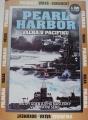 DVD - Pearl Harbor - Válka v Pacifiku - válečný dokument