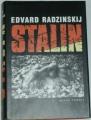 Radzinskij Edvard - Stalin