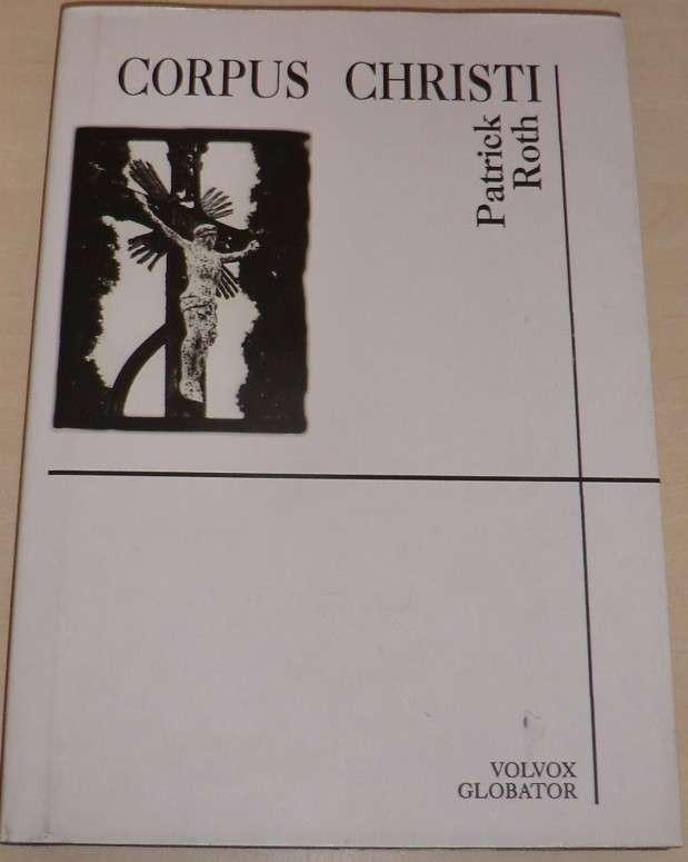 Roth Patrick - Corpus christi