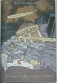 Roberts John Maddox - Pomsta říčního boha