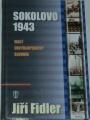 Fidler Jiří - Sokolovo 1943