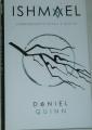 Quinn Daniel - Ishmael