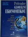 Epping Randy Charles- Průvodce globálnní ekonomikou