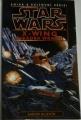 Allston Aaron - STAR WARS  X - Wing: Eskadra Wraith