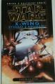 Allston Aaron - STAR WARS  X - Wing: Stíhači z Adumaru