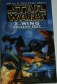 Allston Aaron - STAR WARS  X - Wing: Železná pěšt